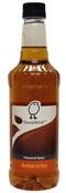 Amaretto Flavoured Syrup
