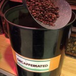 Decaffeinated - Medium Roast Coffee Beans