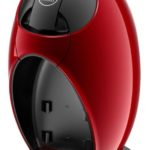 EDG250.R DELONGHI DOLCE GUSTO JOVIA RED
