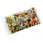 Jelly Belly One Kilo Bag - 50 Mixed Flavours