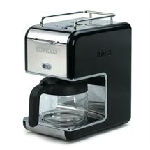 Kenwood KMix Filter Machine in Black