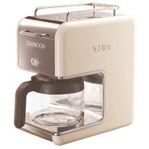 Kenwood KMix Filter Cream