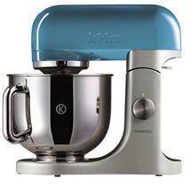 Kenwood KMX93 Mixer in Blue