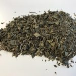 Moroccon Mint Loose Leaf Tea
