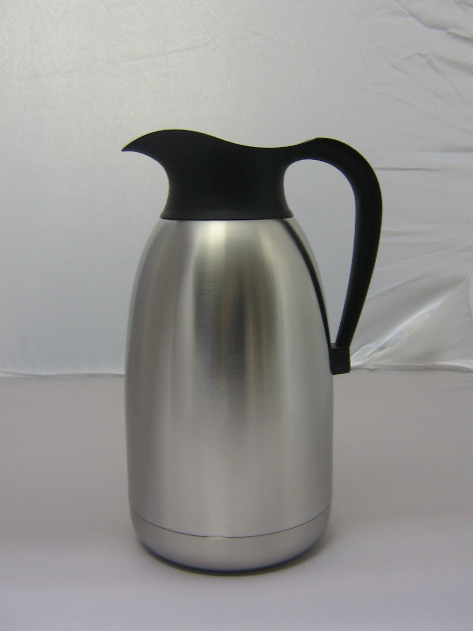 Technivorm Thermoserve - Thermal Jug 1.8l Screw Top