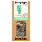 Teapigs - Chocolate & Mint Teabags