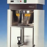 Technivorm Clubmaster Bulk Brewer