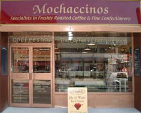 morethecoffeeshopfront