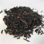 Darjeeling Loose Leaf Tea