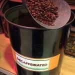 Decaffeinated - Medium Roast Coffee Beans