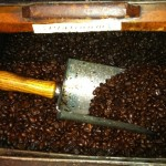 Platinum House Blend Coffee Beans